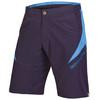 Endura Cairn Shorts Men Navy